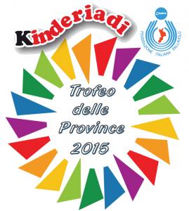 logo trofeo delle province 2015 x sito