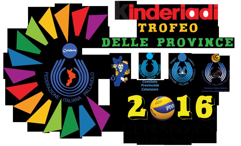 logo Trofeo delle Province 2016 bis