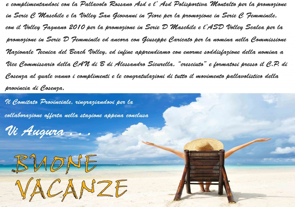 collage stagione 2015_16 pag 1.pdf